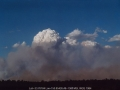 20021205jd14_pyrocumulus_schofields_nsw