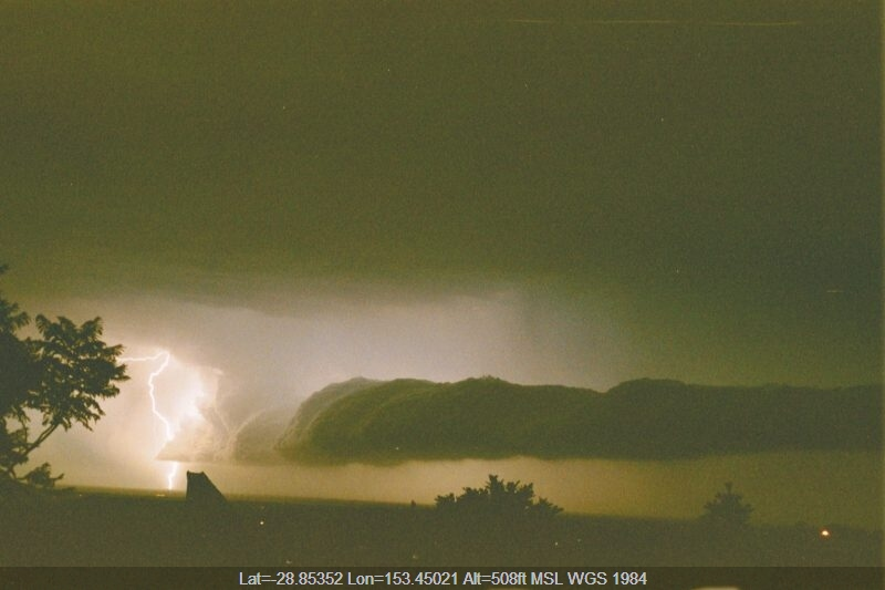 20030108mb26_roll_cloud_alstonville_nsw