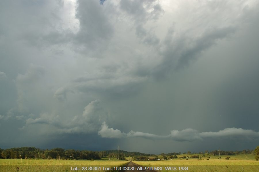 20070131mb21_roll_cloud_e_of_casino_nsw
