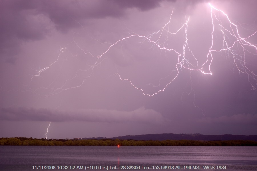 20080912mb53_roll_cloud_ballina_nsw