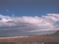 20011003jd41_roll_cloud_hallidays_point_nsw