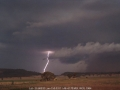 20021223jd14_roll_cloud_n_of_boggabri_nsw