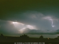 20030108mb24_roll_cloud_alstonville_nsw