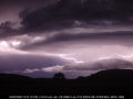 20070210mb57_roll_cloud_w_of_tenterfield_nsw