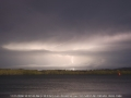 20080912mb40_roll_cloud_ballina_nsw