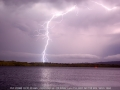 20080912mb49_roll_cloud_ballina_nsw