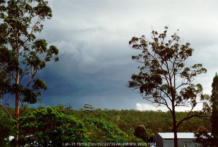 19911221mb03_shelf_cloud_south_kempsey_nsw