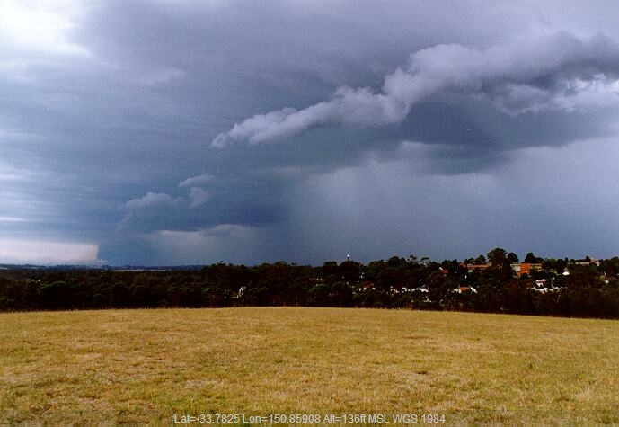19970107jd07_shelf_cloud_rooty_hill_nsw