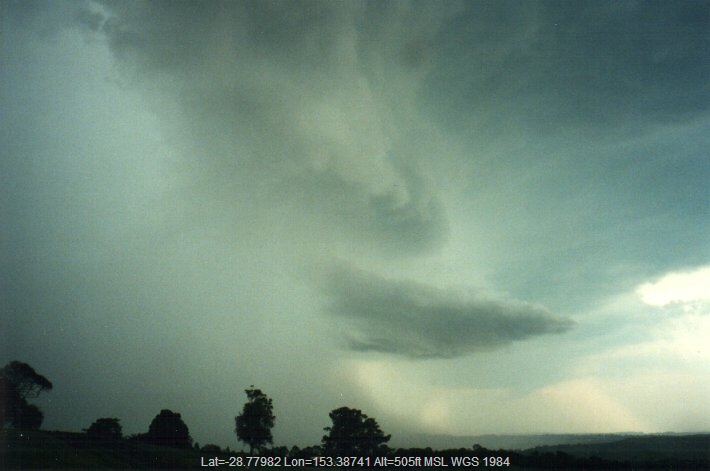 20001201mb06_shelf_cloud_mcleans_ridges_nsw