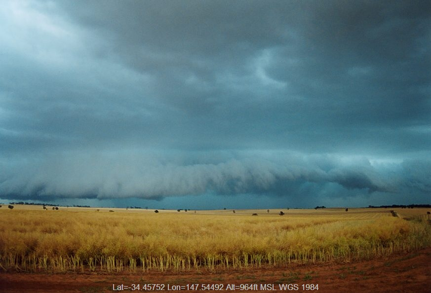 20031121jd08_shelf_cloud_temora_nsw