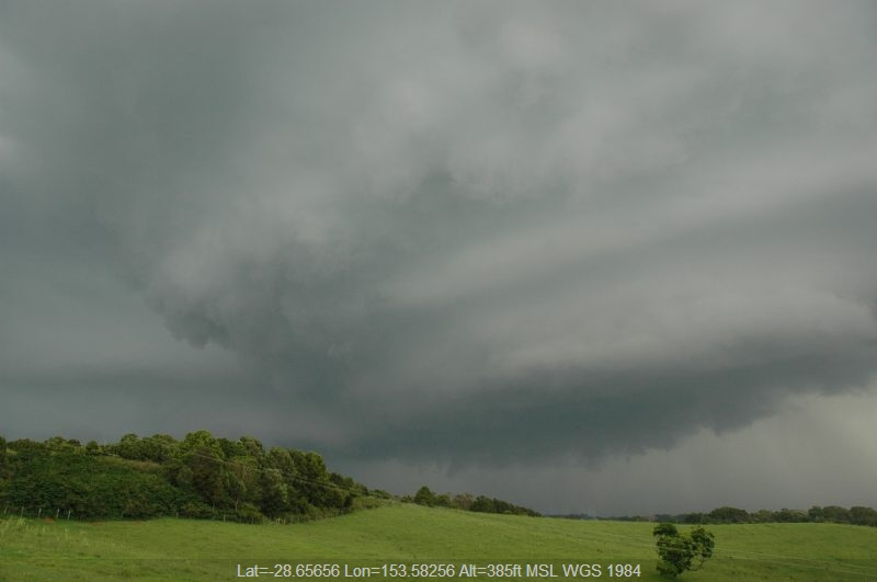 20050105mb11_shelf_cloud_saint_helena_nsw