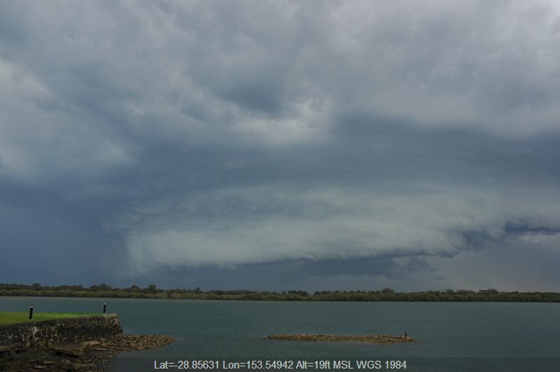 20050904mb05_shelf_cloud_ballina_nsw