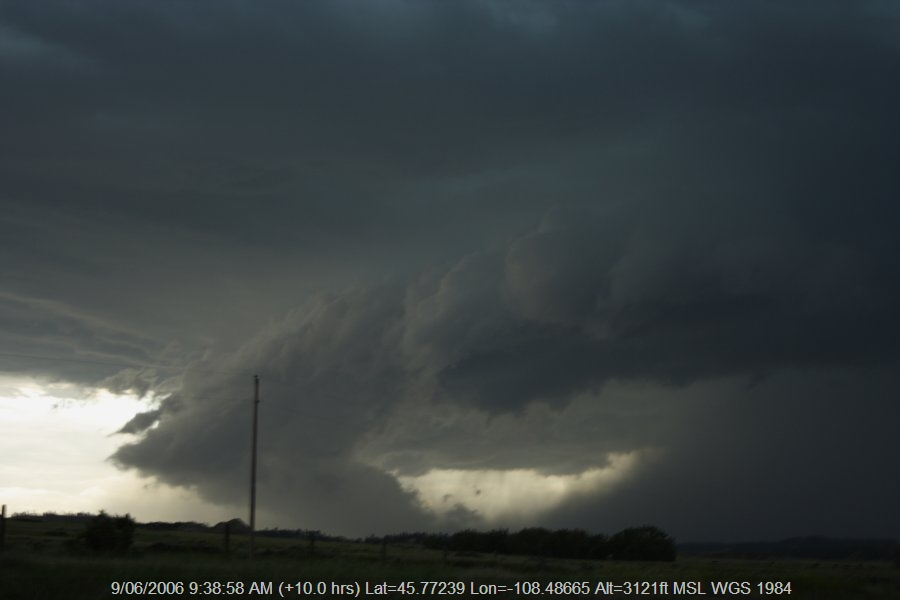 20060608jd69_shelf_cloud_e_of_billings_montana_usa