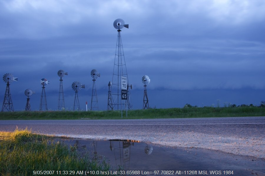 20070508jd29_shelf_cloud_montague_texas_usa