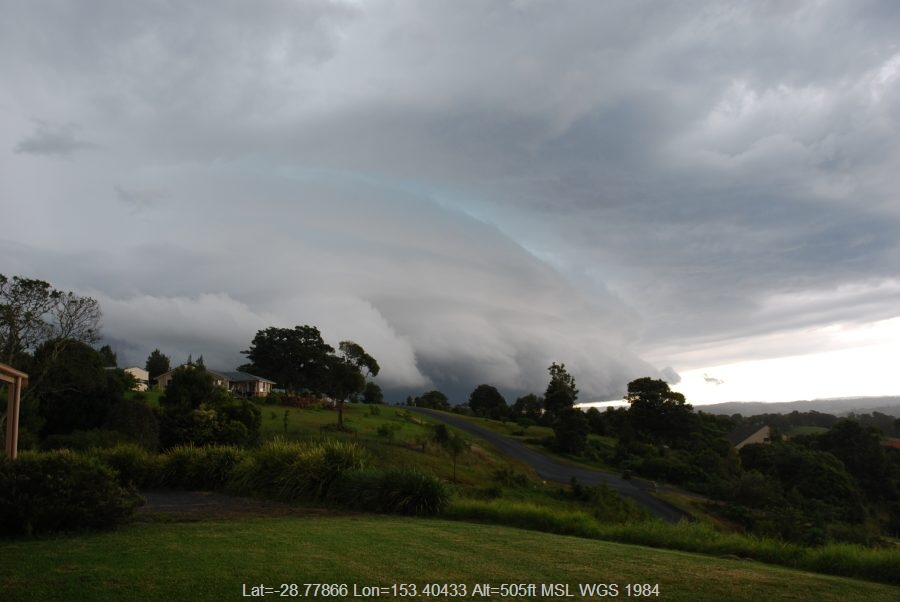 20081224mb76_shelf_cloud_mcleans_ridges_nsw