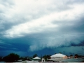 19891117jd02_shelf_cloud_schofields_nsw