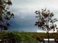 19911221mb03_shelf_cloud_south_kempsey_nsw