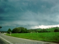 19920104mb02_shelf_cloud_warrell_creek_nsw