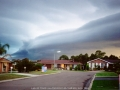 19921101mb04_shelf_cloud_oakhurst_nsw