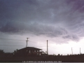 19941120jd02_shelf_cloud_schofields_nsw