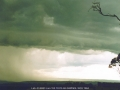 19951118mb19_shelf_cloud_luddenham_nsw
