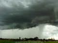 19961207mb10_shelf_cloud_richmond_nsw
