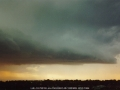 19970323mb13_shelf_cloud_rooty_hill_nsw