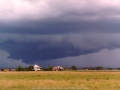 19980115jd17_shelf_cloud_ulmarra_nsw