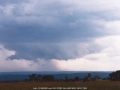 19990313jd17_shelf_cloud_luddenham_nsw