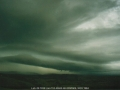 19990828mb08_shelf_cloud_mcleans_ridges_nsw