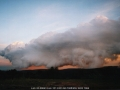 19991031jd10_shelf_cloud_terry_hills_nsw