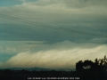 20000629jd05_shelf_cloud_schofields_nsw