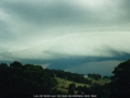 20000709mb05_shelf_cloud_mcleans_ridges_nsw