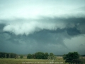 20001025mb22_shelf_cloud_meerschaum_vale_nsw