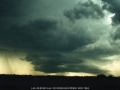 20001104mb29_shelf_cloud_e_of_casino_nsw