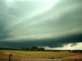 20001208mb01_shelf_cloud_wollongbar_nsw