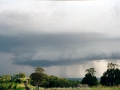 20020326mb04_shelf_cloud_tregeagle_nsw