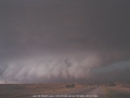 20020603jd01_shelf_cloud_near_stratton_colorado_usa