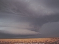 20020604jd06_shelf_cloud_mccoy_texas_usa