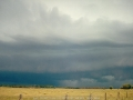 20021224mb12_shelf_cloud_coraki_nsw