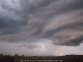 20030320jd09_shelf_cloud_n_of_karuah_nsw