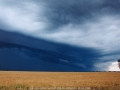 20031002jd08_shelf_cloud_moree_nsw