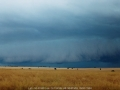 20031121jd05_shelf_cloud_temora_nsw