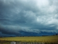 20031121jd09_shelf_cloud_temora_nsw