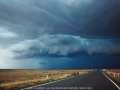 20031202jd01_shelf_cloud_n_of_hay_nsw