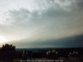 20040601jd01_shelf_cloud_n_of_weatherford_texas_usa