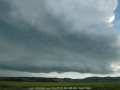 20041213mb24_shelf_cloud_lismore_nsw