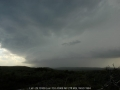 20041223mb48_shelf_cloud_evans_head_nsw