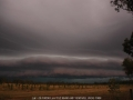 20050122mb27_shelf_cloud_rappville_nsw