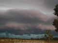 20050122mb30_shelf_cloud_rappville_nsw